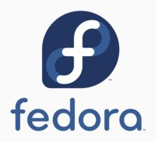 Fedora by Rob Brown