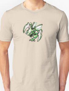 Scyther evolution  T-Shirt