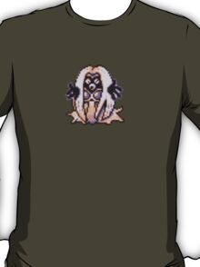Jynx evolution  T-Shirt