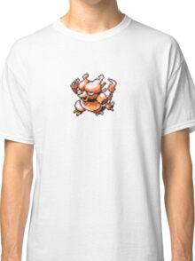 Magmar evolution  Classic T-Shirt