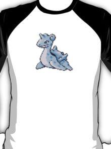 Lapras evolution  T-Shirt