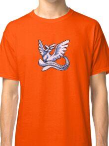 Articuno evolution  Classic T-Shirt