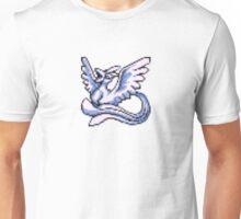 Articuno evolution  Unisex T-Shirt