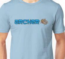 Archer - Babou Unisex T-Shirt