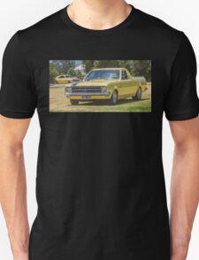 UHK358 T-Shirt