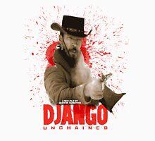 DJANGO *UNCHAINED* Unisex T-Shirt