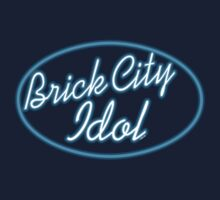 'Brick City Idol' by BC4L