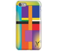 Cllarius, Cllarii iPhone Case/Skin