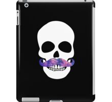 Space Tash!  iPad Case/Skin