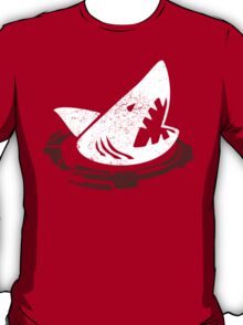 Red Sharks T-Shirt