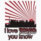 Love Long Time by Stevie B