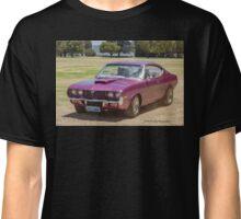 RX444 Classic T-Shirt
