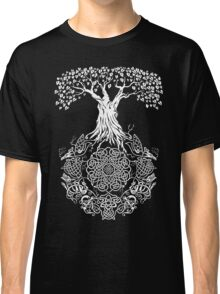 Tree of Life Classic T-Shirt