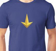 Starforce Unisex T-Shirt