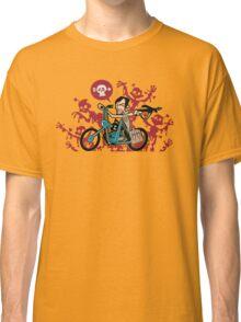 Chopper! Classic T-Shirt