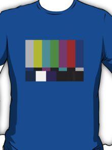 Technical Difficulties T-Shirt