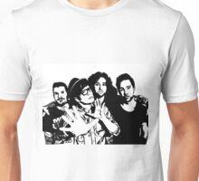 Fall out boy Unisex T-Shirt