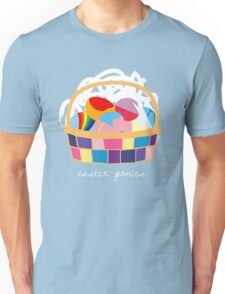 Easter Ponies T-Shirt