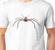 Huntsman Unisex T-Shirt