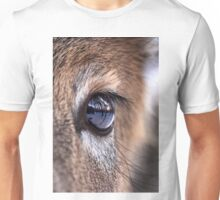 Now thats an eyefull! - White-tailed Deer T-Shirt