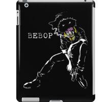 Cowboy Mutant iPad Case/Skin
