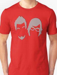 Rhett and Link T-Shirt