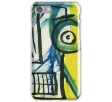 November 13, 2010 iPhone Case/Skin