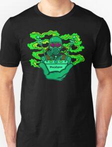 iPoc!! T-Shirt