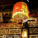 Lanterns by BengLim