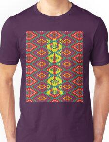 GOAT- World Music Unisex T-Shirt