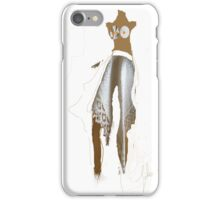design iPhone Case/Skin
