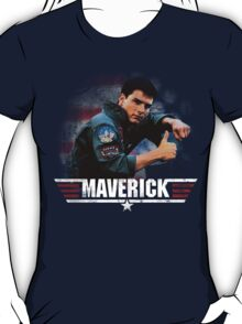 Top Gun: Maverick T-Shirt