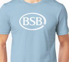 BSB Unisex T-Shirt