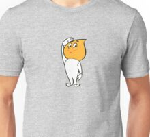 Drip Boy.  Unisex T-Shirt