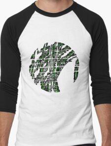 Abstract circle T-Shirt T-Shirt