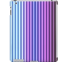 Multicolor Pattern iPad Case iPad Case/Skin