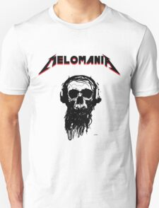 MelomaniA T-Shirt