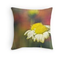 Happiness is...hugs a one you love everyday...Got 2 Featured Work:) Throw Pillow