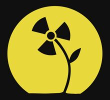 Universal Unbranding - Chernobyl by maentis