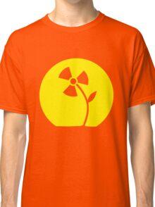 Universal Unbranding - Chernobyl Classic T-Shirt
