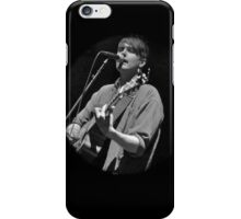 Charlie Brand (fade) iPhone Case/Skin