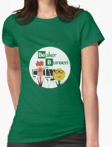 Breaking Muppets T-Shirt