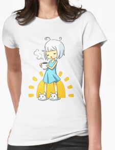 Morning Coffee 2 T-Shirt