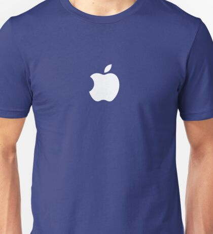 Apple 1 Unisex T-Shirt