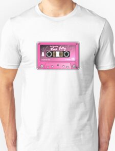The Sounds of Vice City / 1986 T-Shirt