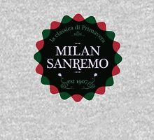 Milan San Remo Unisex T-Shirt