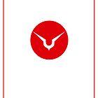 Minimal Code Geass by Duna Longhorn