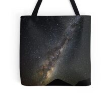 Our Galaxy Tote Bag