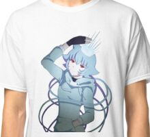 Queen of Ice Classic T-Shirt