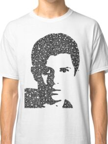Watsky Portrait Classic T-Shirt